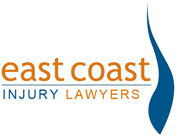 east-coast-injury-lawyers-logo